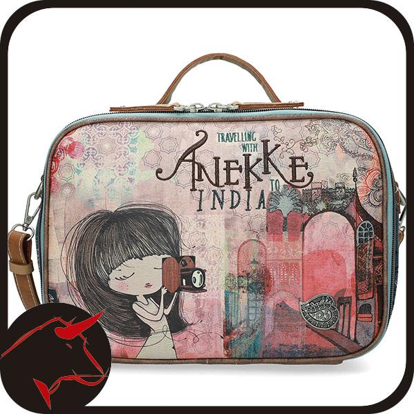 Neceser Anekke India
